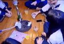 Chuyện học đường - Phát hiện 17 nữ sinh cấp 2 sử dụng shisha trong lớp học