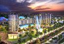 Kinh doanh - Chính thức ra mắt FLC Grand Hotel Sầm Sơn