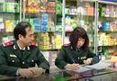 Đời sống - Công ty Bông Sen Vàng bán buôn thuốc đắt hơn hiệu thuốc trong bệnh viện