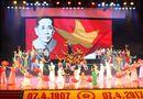 Tin trong nước - Kỷ niệm trọng thể 110 năm Ngày sinh Tổng Bí thư Lê Duẩn