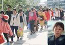 """An ninh - Hình sự - Lật tẩy thủ đoạn của """"nữ quái"""" đưa nhiều phụ nữ bán sang Trung Quốc"""