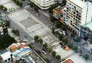 Tin trong nước - Đề xuất xây quầy ẩm thực, hàng lưu niệm trên phố đi bộ Nguyễn Huệ