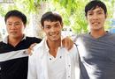 An ninh - Hình sự - Cơ quan tố tụng huyện Bình Chánh xin lỗi 3 công dân bị oan sai