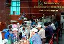 Tài chính - Doanh nghiệp - Agribank đẩy mạnh đầu tư phát triển nông nghiệp, nông thôn Thái Bình