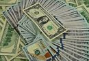 """Tỷ giá USD hôm nay 14/4: USD """"quay đầu"""" tăng giá"""