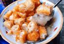 Ăn - Chơi - Ghé qua những món ăn lâu đời nhất định phải thử ở Hà Nội