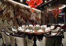 Ăn - Chơi - Giảm giá 30% cho thực khách Hải Cảng FineDining khách sạn Novotel Danang
