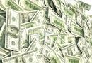Tỷ giá USD hôm nay 18/4: USD bất ngờ tăng vọt