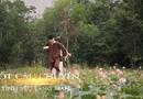 """Giải trí - Anh """"Ba Đò"""" Dương Ngọc Thái biến hóa đa dạng trong phim ca nhạc mới """"Tình yêu cách trở"""""""