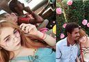 Video-Hot - Chàng trai đen nhẻm và vợ xinh như hot girl gây sốt