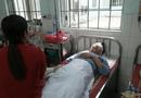 Tin trong nước - Nổ lò nấu phôi thép ở Hải Phòng, 4 công nhân bị bỏng nặng