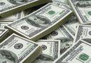 Tỷ giá USD hôm nay 26/4: USD tiếp tục tăng thêm 20 đồng