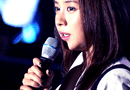 Người trong cuộc - Song Ji Hyo lần đầu tiết lộ cảm xúc khi nghe tin Gary lấy vợ