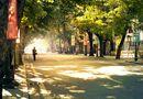 Tin trong nước - Dự báo thời tiết ngày 30/4: Nghỉ lễ cả nước tăng nhiệt, có nơi trên 39 độ C