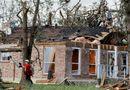 Tin thế giới - 13 người thiệt mạng do bão, lũ tấn công tại Mỹ