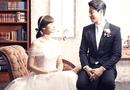 Chuyện làng sao - Lee Dong Gun tuyên bố kết hôn và có con, chỉ sau 3 tháng chia tay Jiyeon (T-ara)