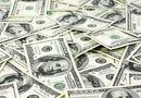 Tỷ giá USD hôm nay 3/5: Đồng USD duy trì ổn định
