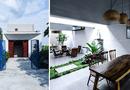 Đời sống - Mê mẩn ngắm căn nhà xây dựng theo ý tưởng từ hang Sơn Đoòng