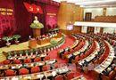 Tin trong nước - Ngày làm việc đầu tiên của Hội nghị lần thứ năm Ban Chấp hành Trung ương Đảng khóa XII