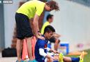 Bóng đá - U20 Việt Nam đi đến đâu với cách chuẩn bị khác người ?