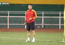 Bóng đá - Đặt Argentina sang một bên, HLV U20 Việt Nam tiết lộ tâm tư trước thềm World Cup