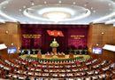 Tin trong nước - Trung ương thảo luận về kết quả kiểm điểm Bộ Chính trị, Ban Bí thư
