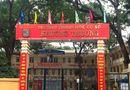 Chuyện học đường - Hà Nội: Buộc thôi việc thầy giáo  tát học sinh trong lớp
