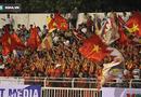 """Thể thao - """"Tại sao người ta lại ích kỷ với U20 Việt Nam đến thế!"""""""