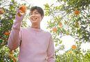 Tin tức giải trí - Đây là bộ ảnh cuối cùng của Lee Min Ho trước ngày nhập ngũ