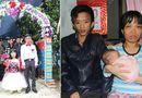 Gia đình - Tình yêu - Chuyện tình cổ tích cảm động của cô gái cao 1,1m và người chồng kém 9 tuổi