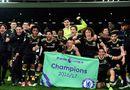"""Thể thao - Chelsea """"bỏ túi"""" tiền thưởng kỷ lục với chức vô địch Ngoại hạng Anh"""