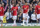 Bóng đá - Mourinho đang bóp nát một Man United từng đầy tinh thần hiệp sỹ
