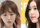 Người trong cuộc - Lee Sung Kyung lên tiếng xin lỗi sau khi bị chỉ trích thiếu tôn trọng bạn diễn