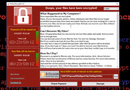 Tin thế giới - Europol: Cuộc tấn công bằng mã độc WannaCry có thể vẫn tiếp diễn vào ngày 16/5