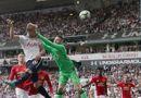 Bóng đá - David de Gea sẽ không còn thi đấu trận nào cho Man United nữa?