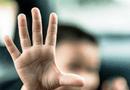 An ninh - Hình sự - Từ 1/7, đăng ảnh trẻ em trên 7 tuổi lên mạng phải xin phép