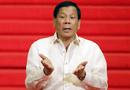 Tin thế giới - Tổng thống Philippines: Thổ Nhĩ Kỳ, Mông Cổ có thể gia nhập ASEAN