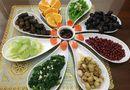 Ăn - Chơi - Thực đơn ngon cả tuần: Chồng nào cũng muốn về ăn với vợ