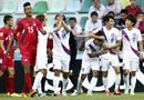 Thể thao - Thi đấu kiên cường, U20 Hàn Quốc xuất sắc vượt qua Guinea