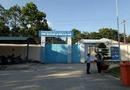 An ninh - Hình sự - 3 đối tượng kích động 200 học viên cai nghiện trốn trại bị truy tố