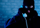 An ninh - Hình sự - Hà Nội: Điều tra vụ người phụ nữ trình báo mất 2 tỷ đồng sau cuộc điện thoại lạ
