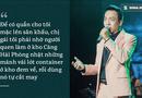 Người trong cuộc - Việt Hoàn: Từ ca sĩ mặc quần vá lên sân khấu đến ông chủ cơ ngơi rộng gần 2000m2