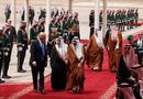 Tin thế giới - Chuyến công du nước ngoài đầu tiên của Tổng thống Trump: Không chỉ khác mà còn lạ