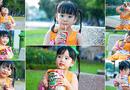Sức khoẻ - Làm đẹp - GrowPLUS+ của NutiFood là sản phẩm đặc trị đứng số 1 Việt Nam