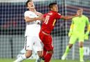 """Thể thao - Những tuyệt chiêu """"Võ League"""" giúp U20 Việt Nam làm nên chuyện tại World Cup"""