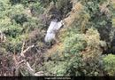 Tin thế giới - Ấn Độ tìm thấy máy bay Su-30 mất tích trong khu rừng giáp Trung Quốc