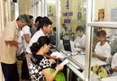 Tin trong nước - Người không có thẻ bảo hiểm gặp khó khi giá dịch vụ y tế tăng