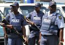 """Tin thế giới - Cảnh sát Nam Phi truy tìm nhóm """"nữ quái"""" bắt cóc, cưỡng hiếp trai trẻ suốt 3 ngày liên tục"""