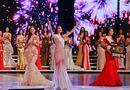 Tin tức giải trí - Hoa hậu Hoàn vũ Việt Nam 2017 thông báo thay đổi lịch trình tổ chức