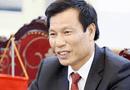 Tin trong nước - Bộ trưởng Văn hóa nhận trách nhiệm về lùm xùm ở Cục Nghệ thuật biểu diễn